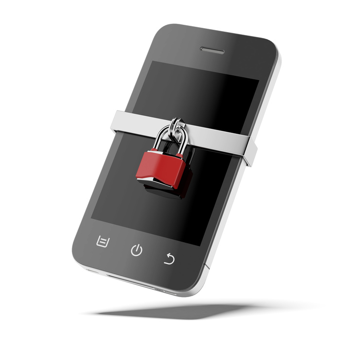 r v fearon limited warrantless search of cell phones permitted Privacy Screens for Phones fearon limited warrantless search of cell phones permitted �lo�se gratton